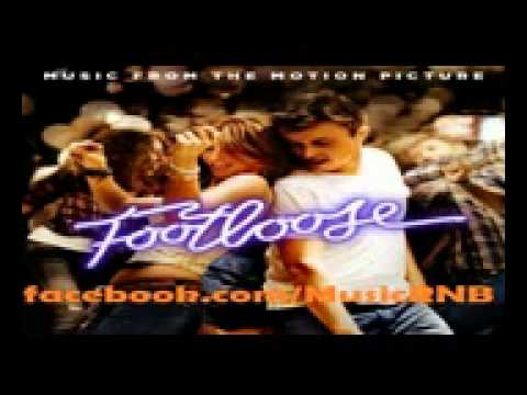David Banner feat  Denim   Dance The Night Away Footloose Soundtrack 2011   YouTube