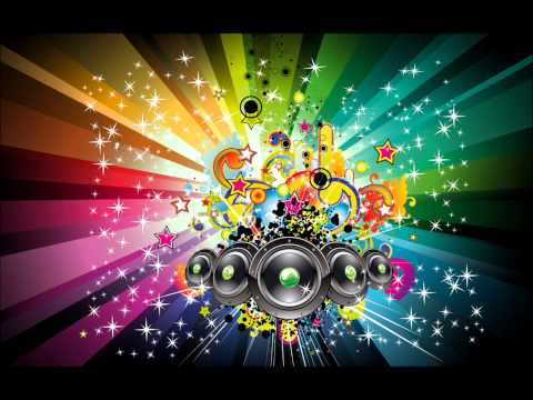 ♫ Progressive House Mix Juni 2012 Vol. 2 ♫ [HD]