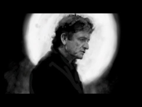 Google Chrome: The Johnny Cash Project