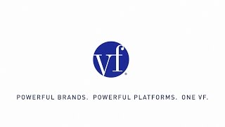 VF Corp bringing hundreds of high-paying jobs