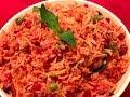 BeetrootRice   Beetroot Sadham   Beetroot Pulav   Healthy One Pot Meal   Healthy Rice Varieties