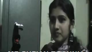 Bangla shakira.best song