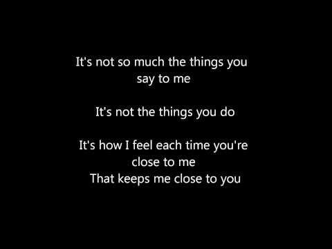 Josh Kelley - Lydia