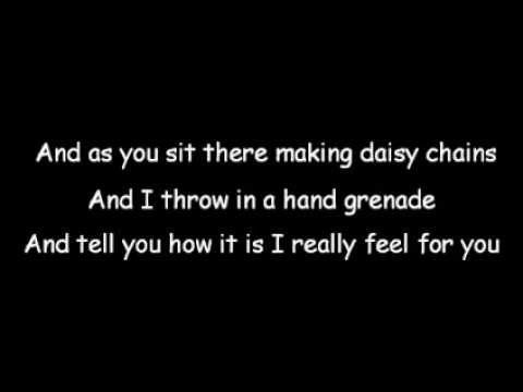 Taking Back Sunday - Lost And Found My Heart On Her Sweater