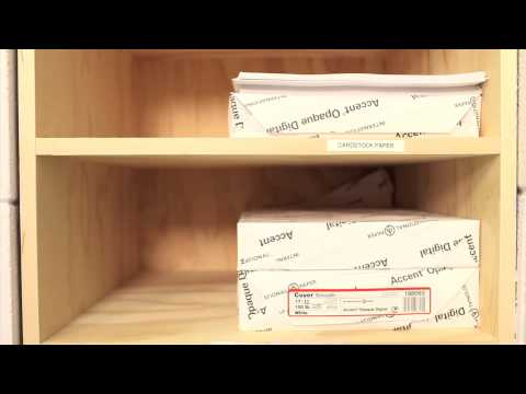 folding machine 11x17