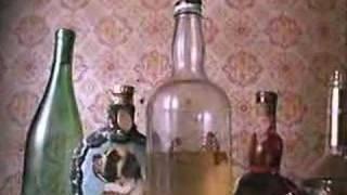Vídeo 56 de Weird Al Yankovic