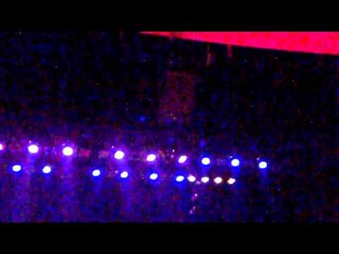 Brassband Apeldoorn - Rhythm Forever - Andreas L. Schulte