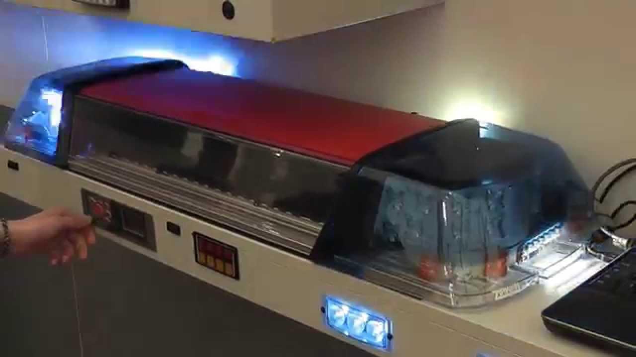 rettmobil 2014 pintsch bamag zirkon in 3 varianten youtube. Black Bedroom Furniture Sets. Home Design Ideas