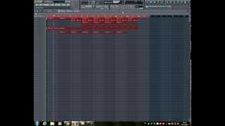 MaLuZ BeaTZ - Hiphop Beat Unfinished