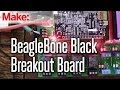 Projects with Ryan Slaugh: Boosting a BeagleBone Black