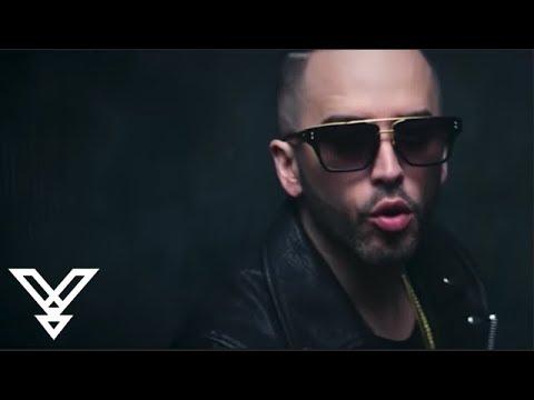 Yandel – Dangerous (Puerto Rico) videos