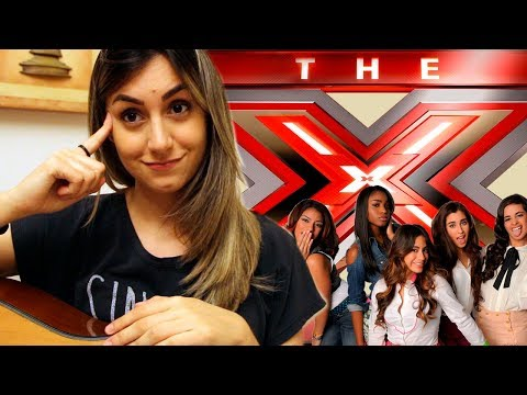 WORK FROM HOME (Cover) - #ThankYouFifthHarmony