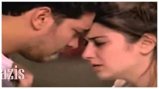 Emir&Feriha - ASK iMKANSIZ (Love