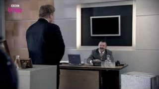 The Boss - The Wrong Door - BBC Three