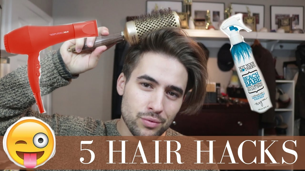 Hair Care Tips  How to Take Care of Hair at Home
