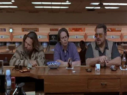 Thumbnail of video Para cucharaplateada: