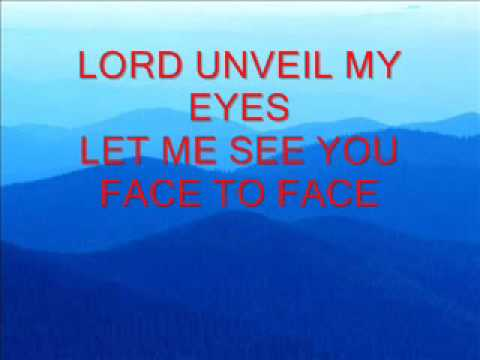 Praise And Worship Songs With Lyrics  The Power Of Your Love video