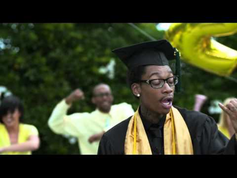Young, Wild & Free (Special Movie Edition) - Snoop Dogg & Wiz Khalifa (Full Music Video in FULL HD)