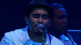 Download Lagu Glenn Fredly Tribute To Chrisye Java Jazz 2009 MP3