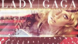 Watch Lady Gaga Runaway video