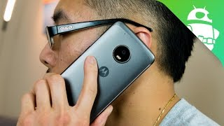Motorola Moto G5 Plus Prezzo