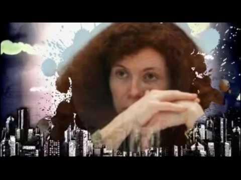 Юлия Латынина - Код доступа (24.09.2016)