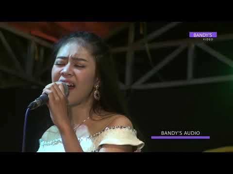 Download  Mawar Putih - Sheila Sahanaya New Bandy's Gratis, download lagu terbaru