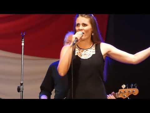 Kormorán: Nemzeti dal