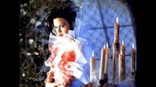 Watch Cradle Of Filth Queen Of Winter, Throned video