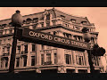 Life Begins at Oxford Circus- Jack Hylton