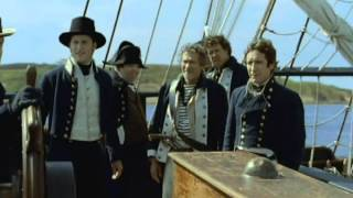 Hornblower   S03   E02   Duty