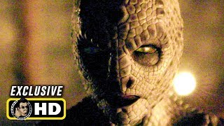 KILLERS WITHIN Exclusive Trailer (2019) Horror Movie HD