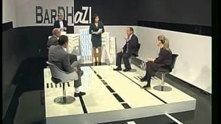 TV SCAN: Emisioni Bardh e Zi