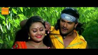 Meetha Paani Jwala Khesari Lal Yadav Latest Bhojpuri Movie Songs 2016