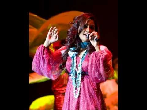 Abhi Naa Jao Chod Kar (Bengali Version ft. Shreya Ghoshal).wmv...
