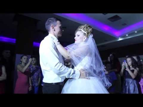 Albanian Wedding day Videoshoot by exevideo