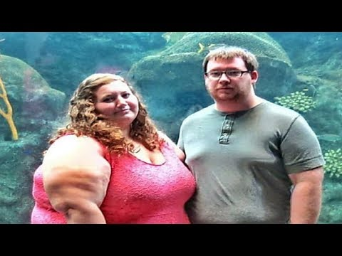 Couple Makes a Bet No Eating Out, No Cheat Meals, No Alcohol