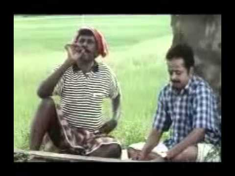 Suna Pana Poison Vadivel Comedy video