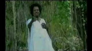 Demele Kanaval 2007 Video