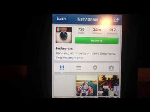 Get real Instagram followers Fast 2013 No Survey!!!!!