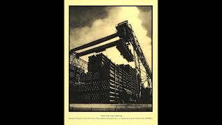 A.O. Smith Corp. Past