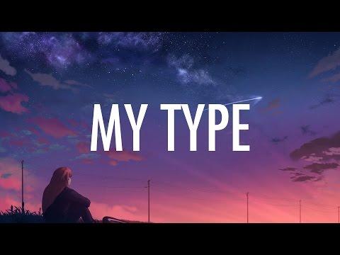 The Chainsmokers – My Type (Musics / Music Audio) ft. Emily Warren [Future Bass]