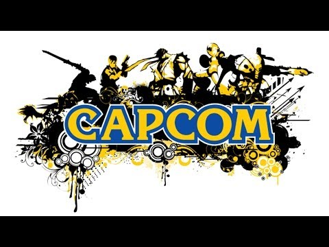 Capcom Cuts It's Profits....Again