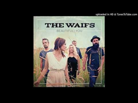 Waifs - 6000 Miles