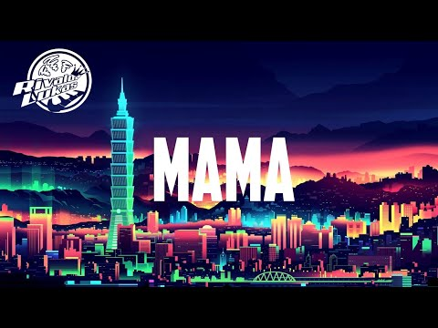 Jonas Blue -MAMA (Cover Lyrics)