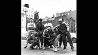 Watch Ultramagnetic Mc