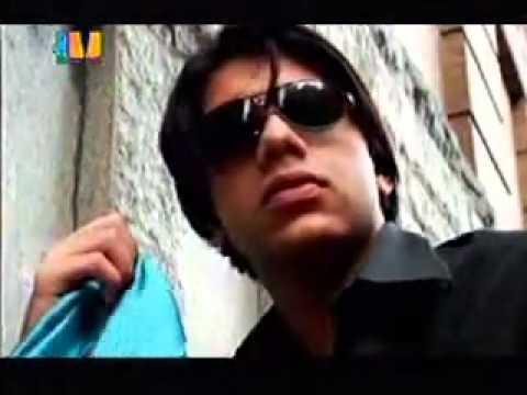 bhula do_ bhula do woh baten purani - YouTube_2.flv