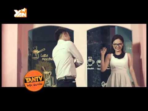 Quà Cho Anh   Miu Lê video
