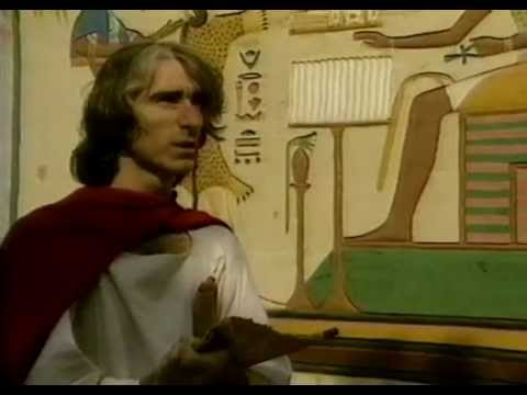 a biography of pythagoras the simple genius This documentary describes pythagoras  genius - pythagoras  of a simple  mathematical theorem, pythagorean place in history was.