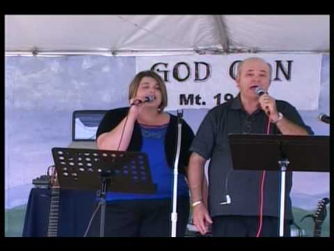 Southern Gospel Music - Saved By Grace